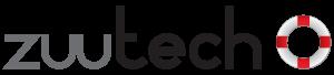 zuutech logo
