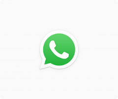 Whatsapp Changes